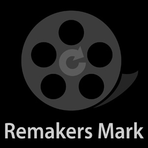 RemakersMarkLogo300