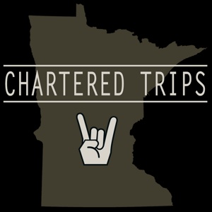 Chartered Trips