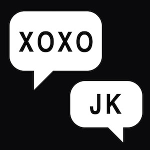 XOXOJK Logo Final 300