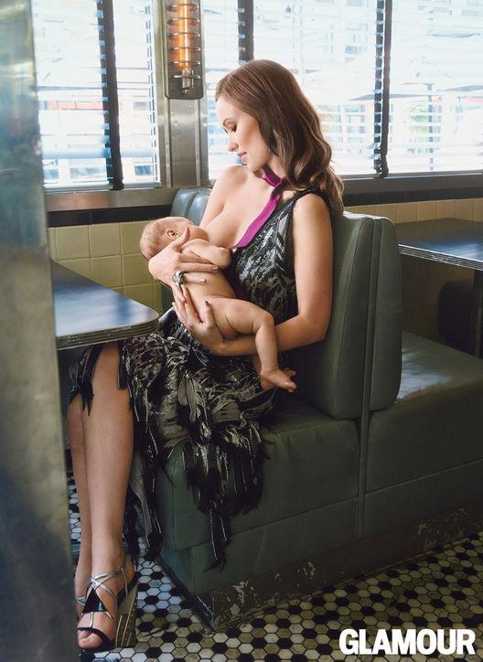 04-olivia-wilde-glamour-breastfeeding-h724