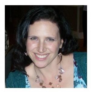 Making Good Choices Ep 6: Danielle Pugliese