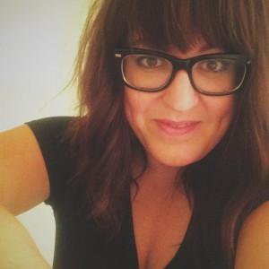 Making Good Choices Ep. 5: Jenn Schaal