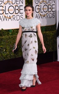 Keira-Knightley-arrives-at-72nd-Annual-Golden-Globe-Awards