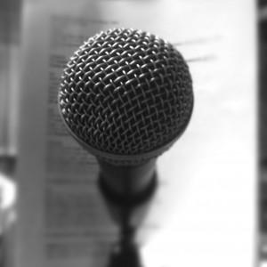 microphonepov
