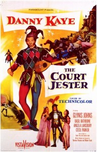 the-court-jester-movie-poster-1955-1020197025