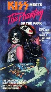 Phantom_of_the_Park